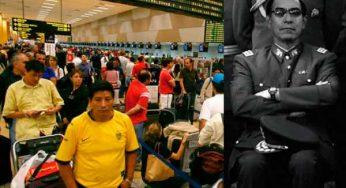 Por dictadura vizcarrista: peruanos migran a Venezuela porque estaría mejor que Perú