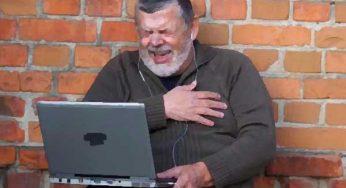 Vecinos se ríen de joven porque su clave de WiFi sigue siendo el nombre de su expareja